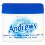 Andrews Salts 150G